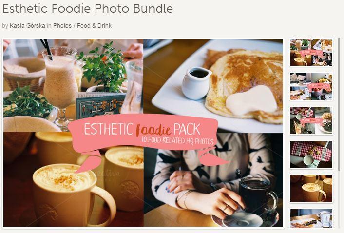 photos-gratuites-creative-market