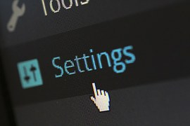 settings-wordpress-yesweblog