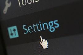 settings-wordpress-yesweblog