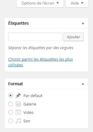 widget-article-useless