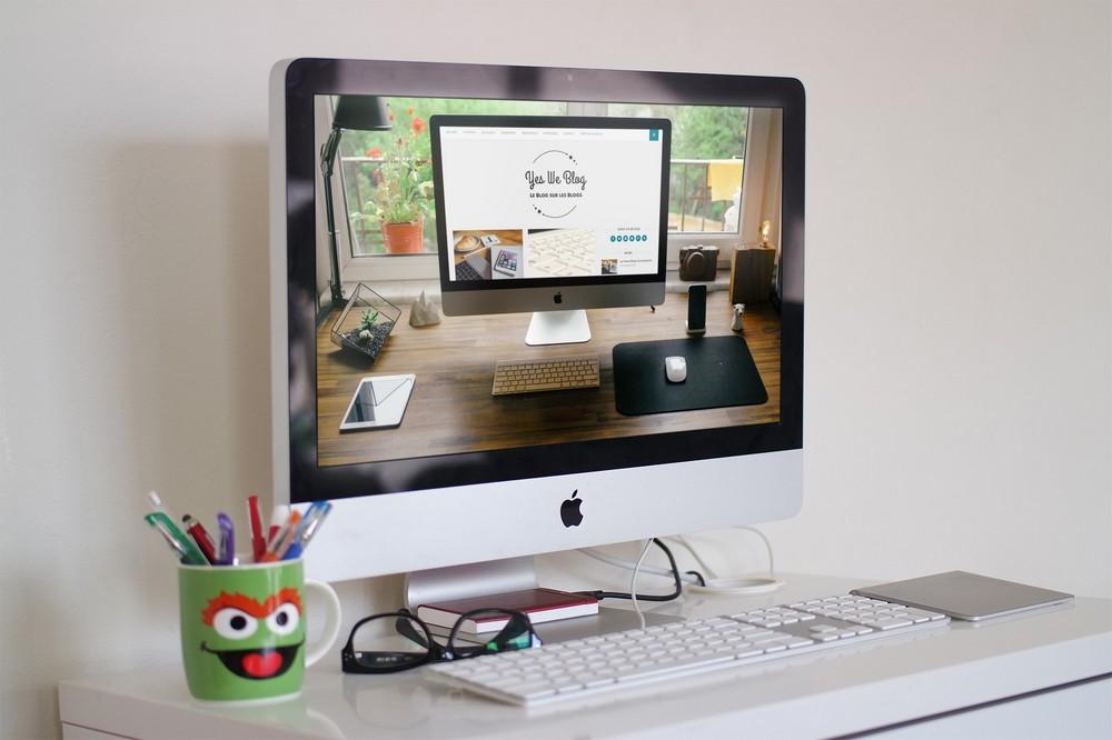 yesweblog-mockup