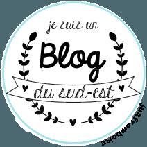 Blog-du-sud-est-fond-transparent