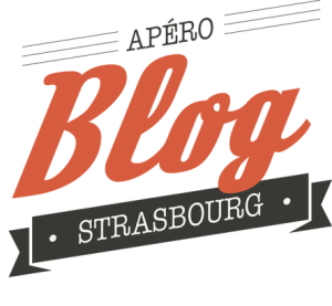 aperos-blog-strasbourg