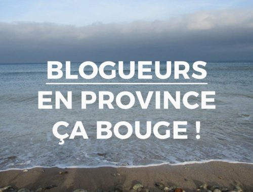 bloggers-france-regions-province