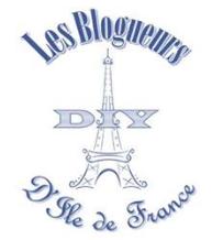blogueurs-diy-idf