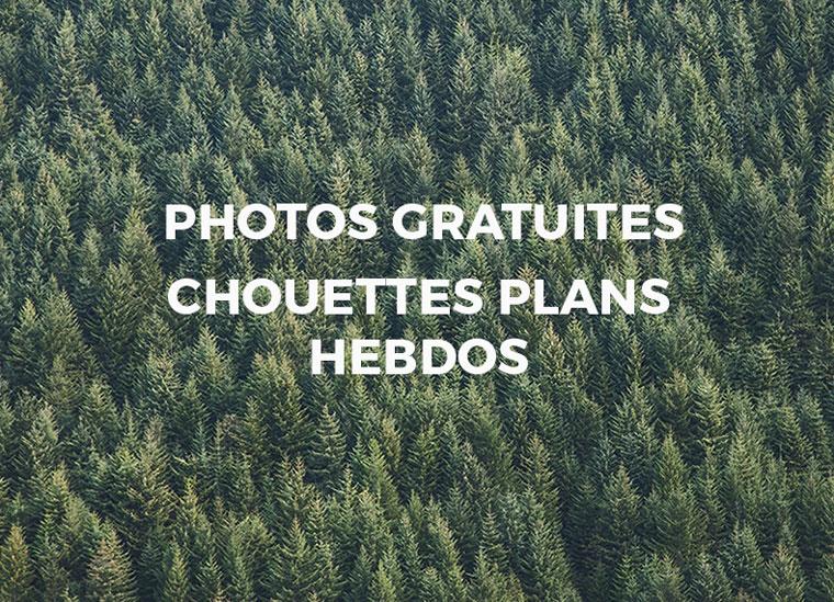 bons-plans-photos-gratuites-hebdos-blog