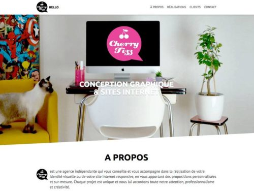 cherryfizzcreations-site-pro-mathilde-graphiste