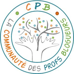communaute-profs-blogueurs-vignette-avatar-fb