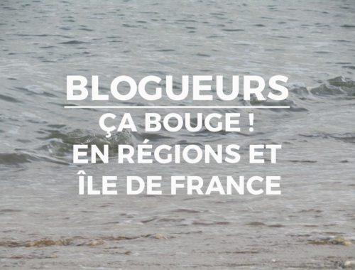communautes-blogueurs-france