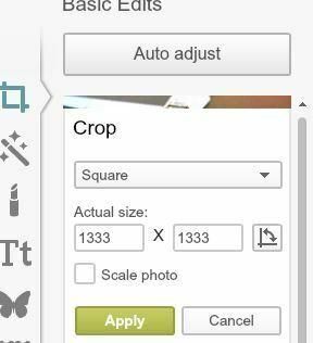crop-square