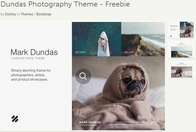 dundas-creative-market-freebie