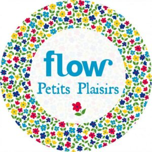 flowpetitsplaisirs little image