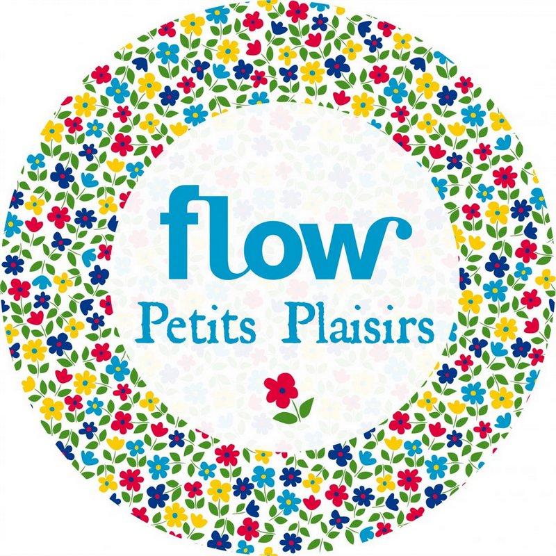 flow-petits-plaisirs