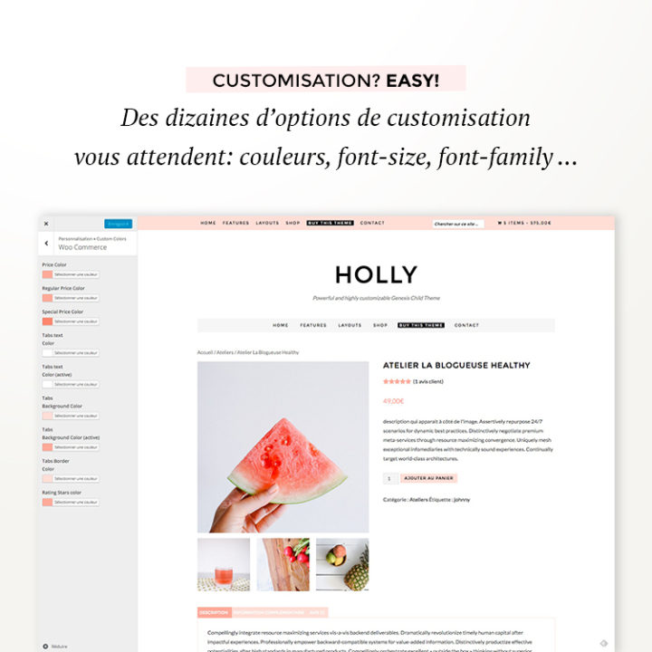 holly-preview-customisation-720x720