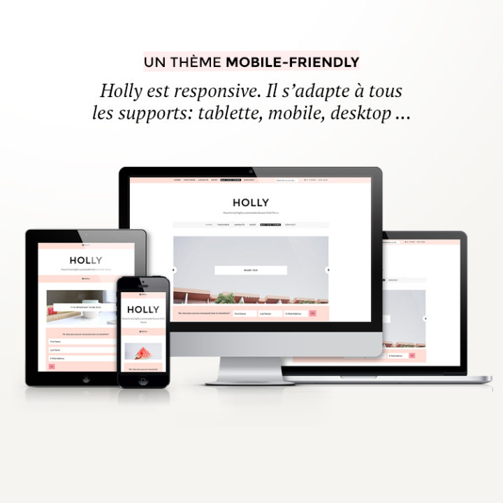 holly-preview-responsive