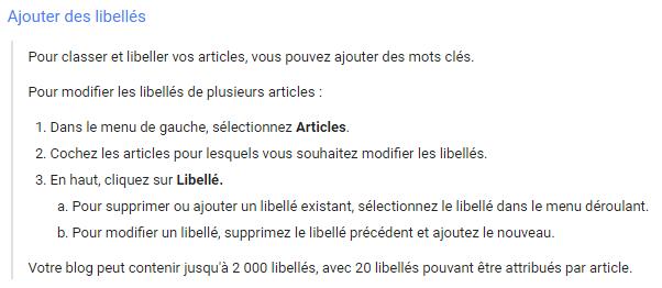 libelle-blogger