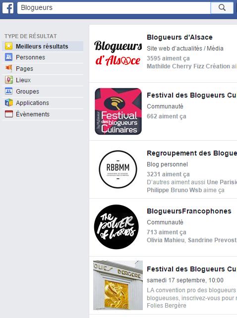mots-cles-recherches-communautes-blogging-facebook