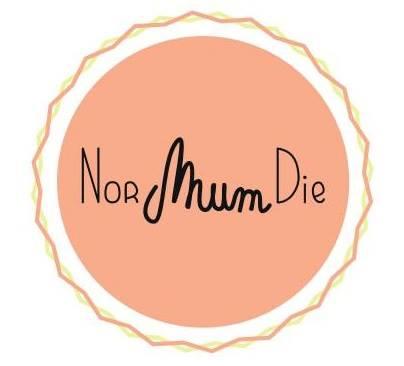 normumdie-mamans-blogueuses-normandie