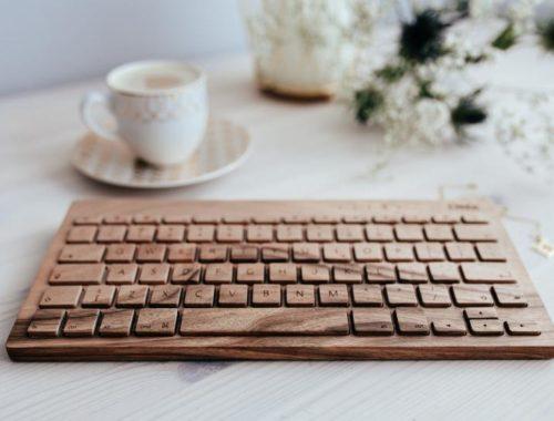 blogueurs-communautes