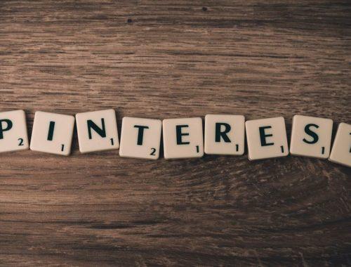 pinterest-yesweblog