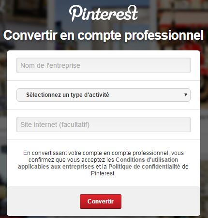 saisie-infos-compte-pro-pinterest