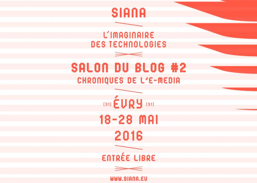 salon-du-blog-evry-siana