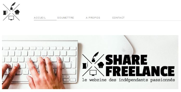 sharefreelance-other-banner-and-logo-by-mathilde