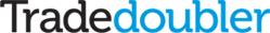 tradedoubler-logo affiliation blog site web