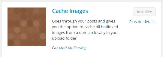 cache-images