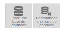 creer-base-de-donnees-bdd-ovh