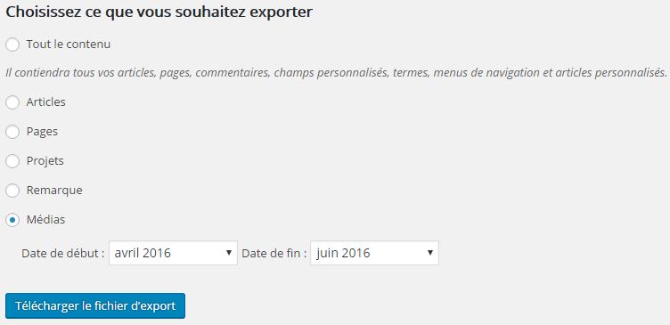 export-medias-wp-com-yesweblog