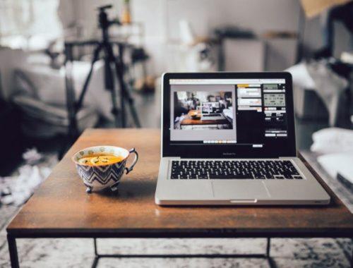 news actus-home-blogosphere-annonces