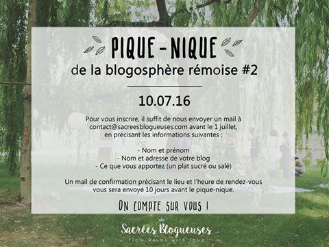 piquenique-sacrees-blogueuses