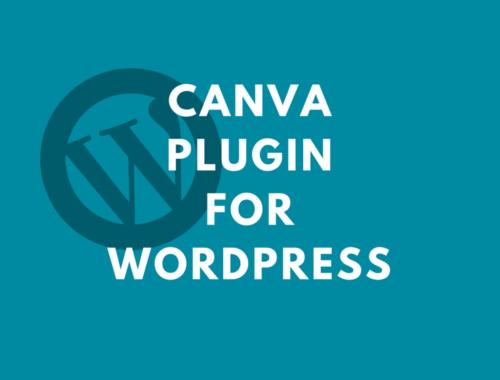 plugin-canva-wordpress-yesweblog-lighter-header