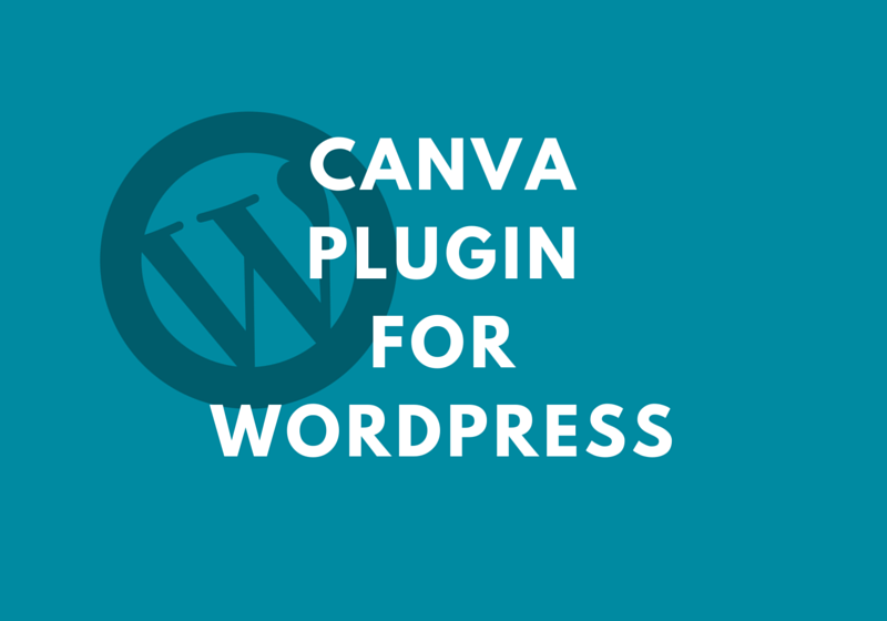 plugin-canva-wordpress-yesweblog-lighter-header