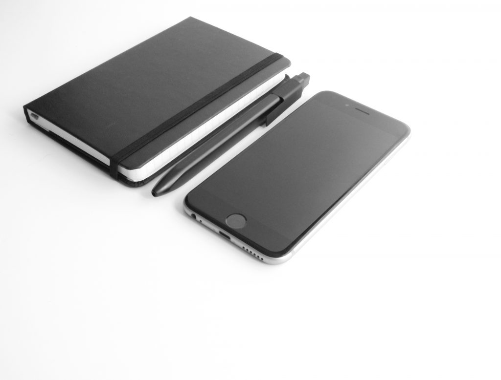 carnet-moleskine-iphone-6-1024x778