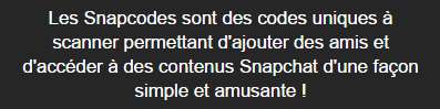 definition-snapcode-snapchat
