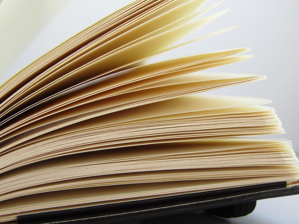 pages-carnet-de-notes-bullet-journal-1024x768