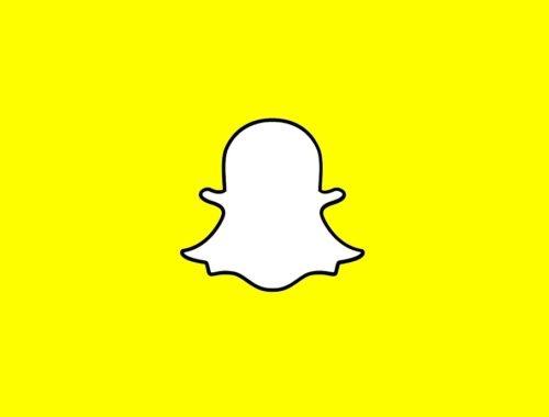 snapchat-logo-yesweblog