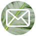 email-icon-72x72