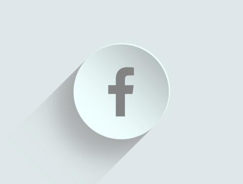 facebook-icon-white