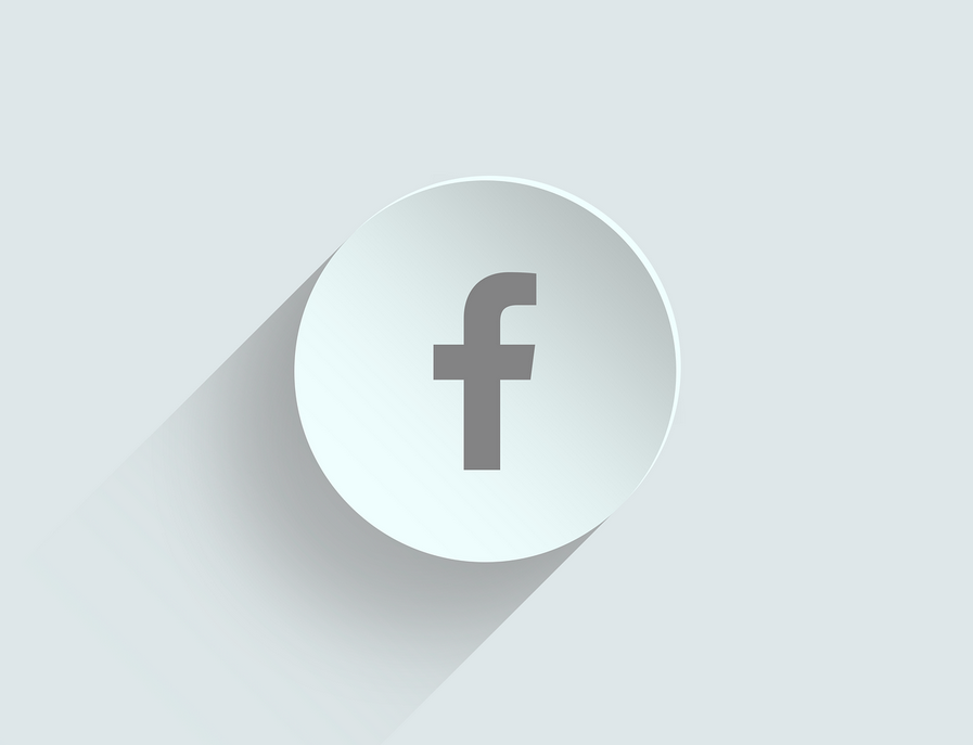 facebook-icon-white