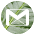 gmail-icon-72x72