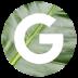 google-icon-72x72