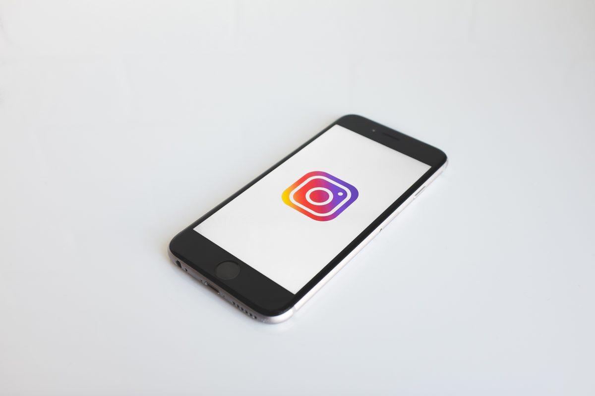 logo instagram yesweblog
