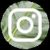 instagram-icon-72x72