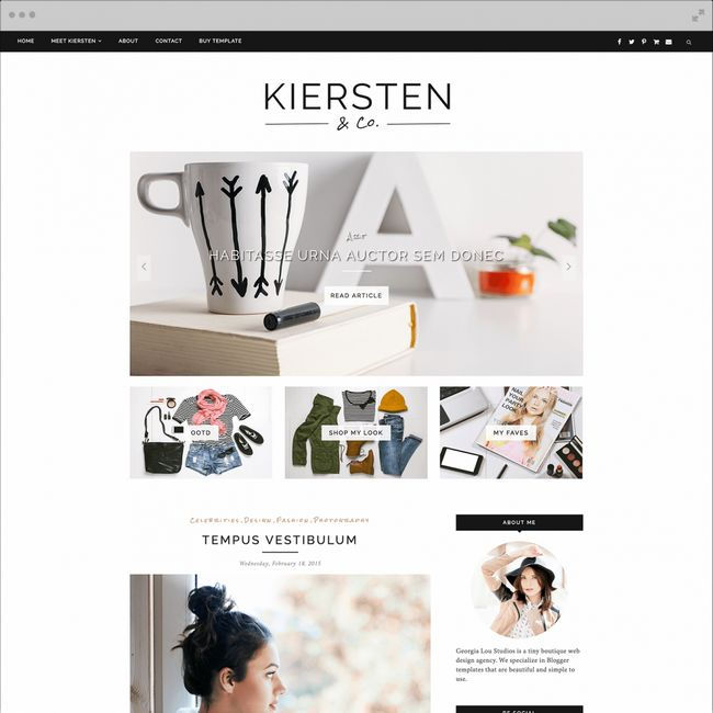 kiersten-blogger-template-georgialoustudios