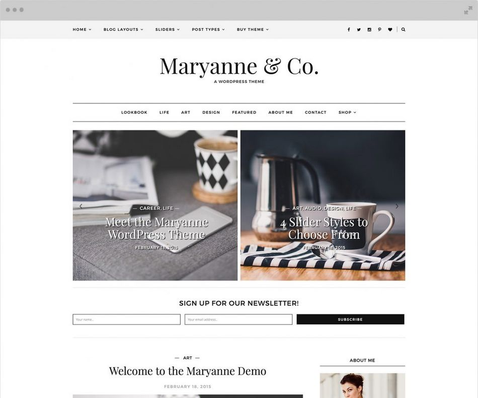 maryanne-wordpress-theme-1102x1102
