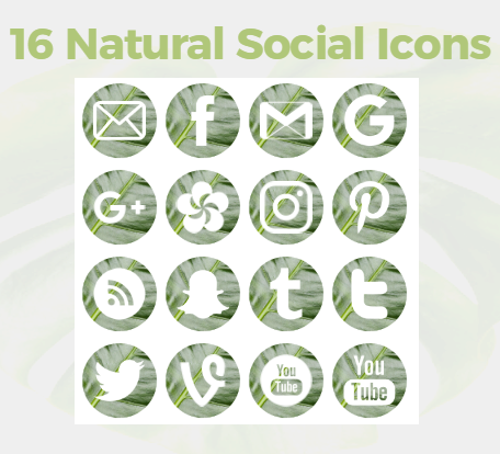 natural-social-icons-prod
