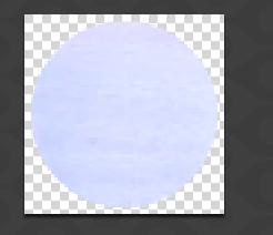 picmonkey-round-shape